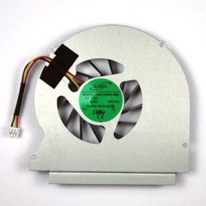 Brand NEW CPU Cooling Fan For IBM Lenovo IdeaPad G580 G580AM G580A Laptop Series