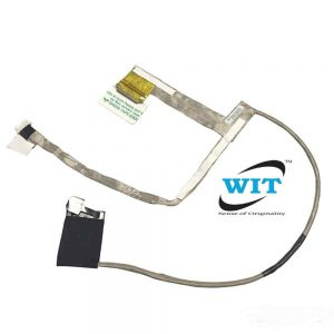 New LCD LED Screen Video Flex Cable For Asus UL50 UL50VT UL50VS UL50A P//N:1422-00MC0AS