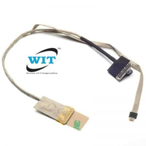 For Sony Vaio SVS13 SVS13A series LCD V120 LVDS 2CH Cable 364-0211-1104/_A tbsz11