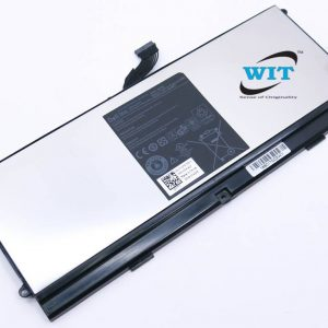RTC CMOS BATTERY for Dell XPS13 9343 9350 9360 9365 9370 XPS15 9550 9560 9570