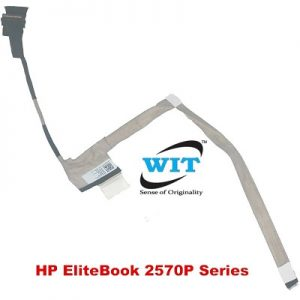 Original New LCD Screen Cable FOR HP Elitebook 6930P 6940 Series